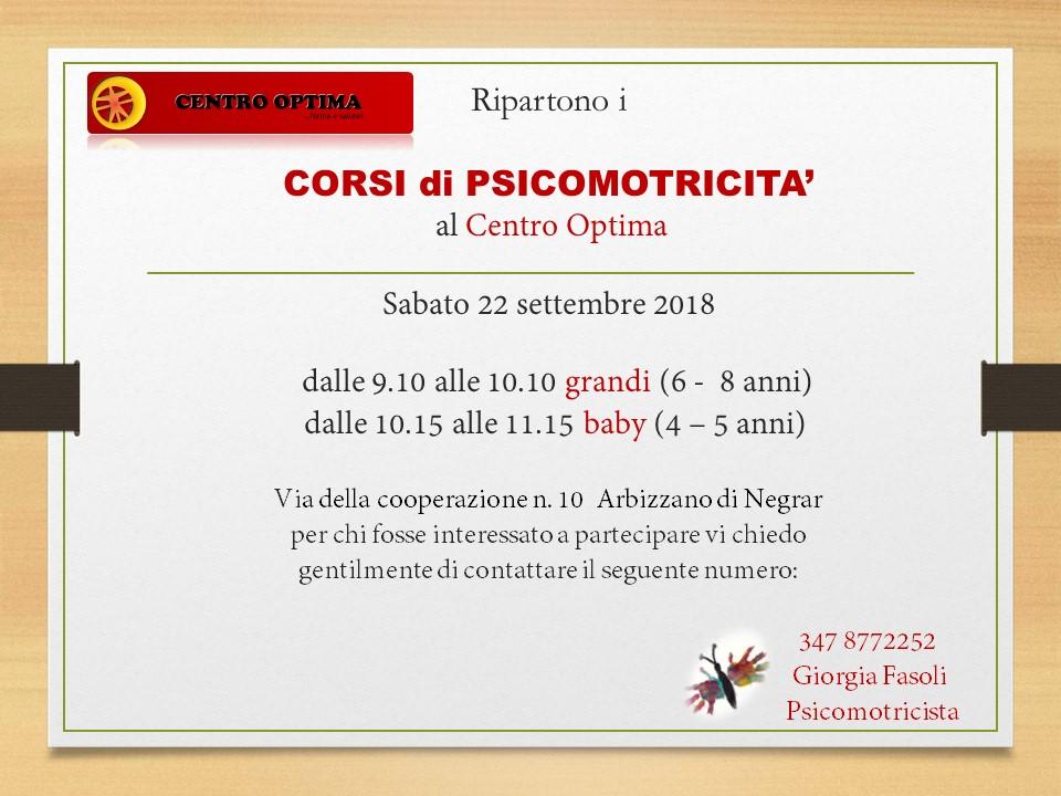 psicomotricità 2018-2019 (1)