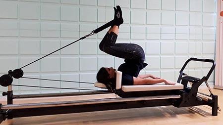 pilates-individuale_proposte